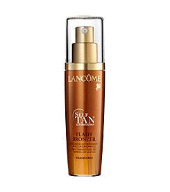 Lancome® Self-Tanning Face Gel
