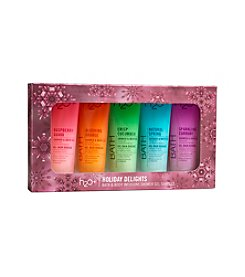 H2O Plus Holiday Delights Gift Set