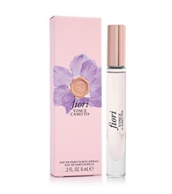 Fiori by Vince Camuto® Rollerball
