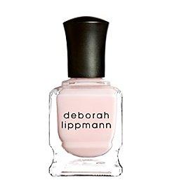 Deborah Lippmann® Baby Love Nail Polish