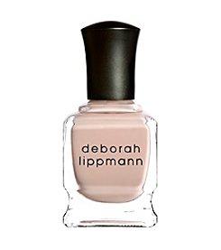 Deborah Lippmann® Naked Nail Polish