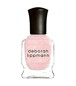 Deborah Lippmann® La Vie En Rose Nail Polish