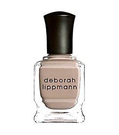 Deborah Lippmann® Fashion Nail Polish