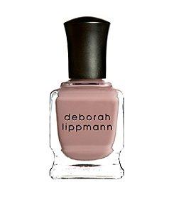 Deborah Lippmann® Modern Love Nail Polish