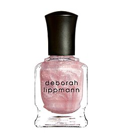 Deborah Lippmann® Whatever Lola Wants Nail Polish