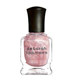Deborah Lippmann® Whatever Lola Wants Nail Polish