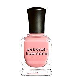 Deborah Lippmann® P.Y.T. (Pretty Young Thing) Nail Polish