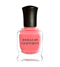 Deborah Lippmann® Break 4 Love Nail Polish
