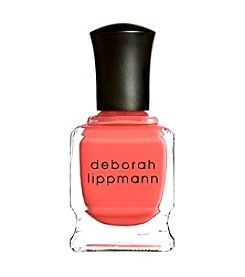 Deborah Lippmann® Girls Just Want To Have Fun Nail Polish