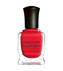 Deborah Lippmann® It's Raining Men Nail Polish
