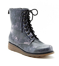 "DV8 by Dolce Vita® ""Cobain"" Casual Boots"