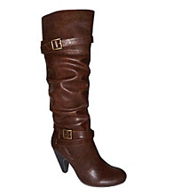 "DOLCE by Mojo Moxy® ""Nellie"" Knee High Boots"