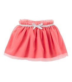 Carter's® Baby Girls' Tutu