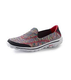 Skechers® Women's GOwalk™2