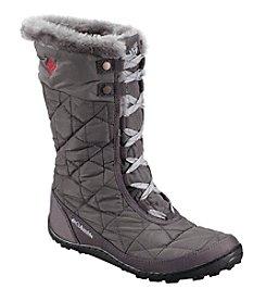 Columbia Minx Mid ™ II Omni Boots
