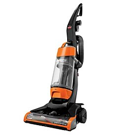Bissell® Cleanview Bagless Upright Vacuum