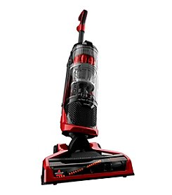 Bissell® PowerGlide Pet Bagless Upright Vacuum