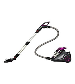 Bissell® C4 Cyclonic Bagless Canister Vacuum