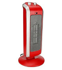 Crane Mini Ceramic Tower Heater