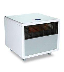 Crane 1500 Watt Infrared Heater