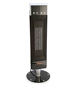 Crane Ceramic Convection Tower Heater