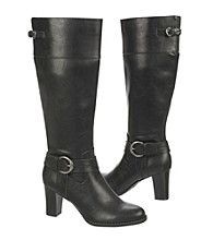 "Life Stride® ""Yana"" Knee High Boots"