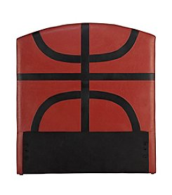 Acme All-Star Basketball Twin Headboard