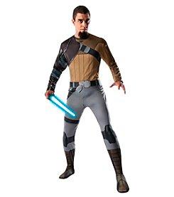 Lucasfilm Star Wars Rebels™ Kanan Adult Costume