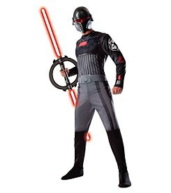 Lucasfilm Star Wars Rebels™ Inquisitor Adult Costume