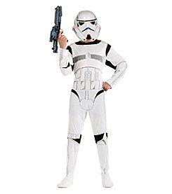Lucasfilm Star Wars Rebels™ Stormtrooper Adult Costume