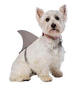 Shark Fin Pet Costume