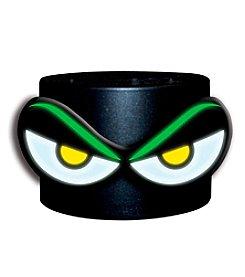Creepy Animated Monster Eyes