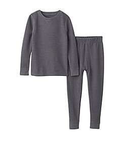 Climatesmart® Boys' 2T-4T Thermal Set