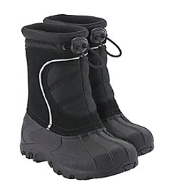 Sporto® Boys'  Winter Boots