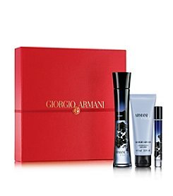 Giorgio Armani® Code Gift Set (A $127 Value)
