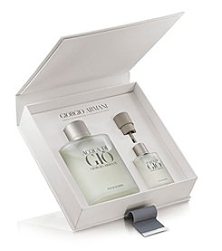 Giorgio Armani® Acqua Di Gio 6.7oz. Spray