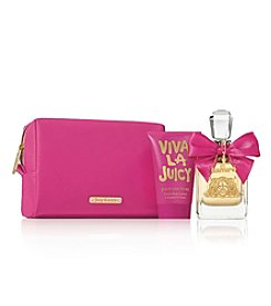 Juicy Couture® Viva La Juicy Gift Set (A $113 Value)