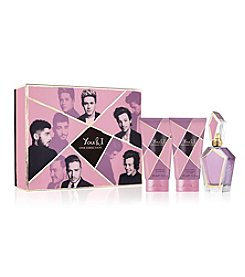 One Direction You + I Gift Set (A $95 Value)