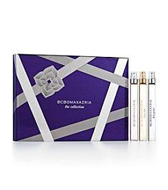 BCBG Max Azria® Gift Set