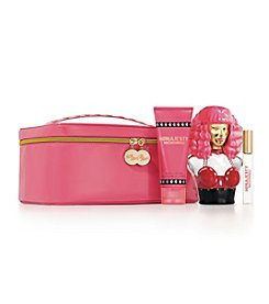 Nicki Minaj™ Minajesty Gift Set (An $82 Value)