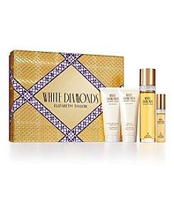 Elizabeth Taylor® White Diamonds® Gift Set (A $120 Value)