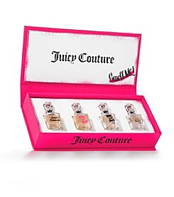Juicy Couture® Viva La Juicy Gift Set (A $119 Value)