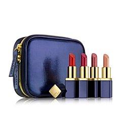 Estee Lauder Pure Color Envy Sculpting Lipstick Collection Gift Set