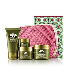 Origins® Grow Younger Gift Set (A $114 Value)