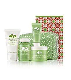 Origins® Your Perfect World® Gift Set (A $77 Value)
