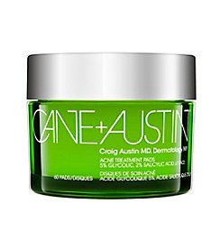Cane + Austin® Acne Treatment Pads