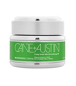 Cane + Austin® Retexturizing Moisture Cream