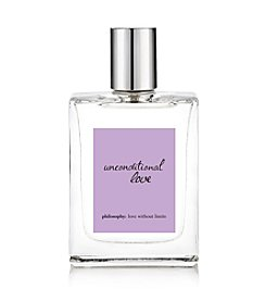 philosophy® Unconditional Love Fragrance Spray