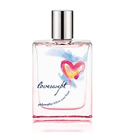 philosophy® Loveswept Eau De Toilette Spray