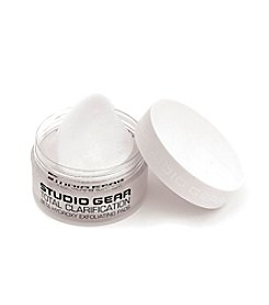 Studio Gear® Total Clarification Exfoliating Pads